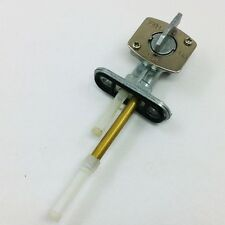 Fuel Valve Petcock Assembly Suzuki Quadsport Z250 LTZ250 2x4 2004 -2006 ATV
