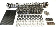 LS1 LS2 LS6 Naturally Aspirated Camshafts Stage 3 CAM KIT BRIAN TOOLEY RACING