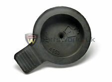 Fiat Uno Washer Bottle Reservoir Cap 5988697 Brand New, Original, Genuine