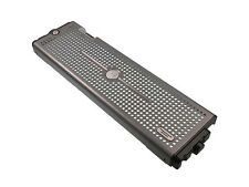 Dell PowerVault MD1000 Storage Array frontalino-si adatta anche md3000 md3000i *