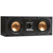 Klipsch R-25C Reference Center Speaker