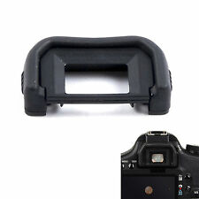 NEW  Eyecups Eye Cup Canon EF EOS XS XSi XTi 50D 5D 6D 700D 100D T2 T2i T3 T3i