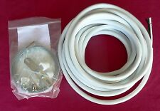 CREE cable and AC5-12/3-264-Q14B-JB by Northwire