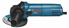 BOSCH ANGLE GRINDER GWS 600 PROFESSIONAL 670 WATTS BRAND NEW MODEL
