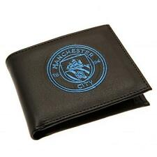 Manchester City Fc Man City Wallet 7000