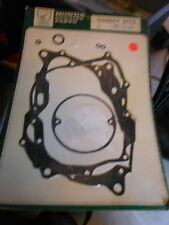 NOS Honda Gasket Set Kit - Incomplete Lower End 06111-115-000 XR75