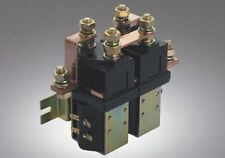 Albright SW202 Style Reversing Contactor/Soldnoid 12Volt heavy duty400A CHENNIC