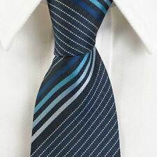 Brooks Silk Tie