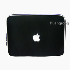 "laptop Notebook Sleeve Case Bag Handbag For 13"" inch 13.3"" Apple MacBook Pro/Air"