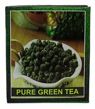 Green Super Fine Kangra  Natural Herbal Tea Superb Quality- 100 gm