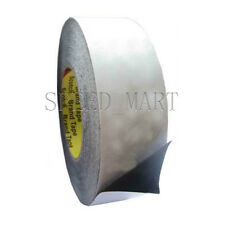 1 Meter Long 4cm 40mm Wide Double sided Thermal Adhesive Tape for Heat Sink