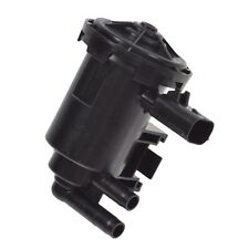 Vapor Canister Purge Valve Solenoid for DODGE JEEP CHRYSLER 4669569