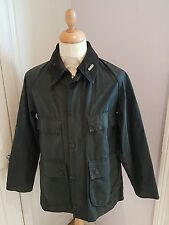 Barbour Bedale wax jacket size 91cm 36 inches