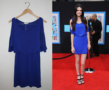 DRESS WORN BY KENDALL JENNER ON RED CARPET - BOUGHT FROM KARDASHIAN EBAY AUCTION