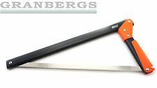 EKA CombiSaw Viking 17'' 7987018 Foldable 3 in 1 Saw Wood, Metal, Meat Swedish