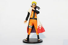 Naruto Shippuden Uzumaki Naruto Action Figure