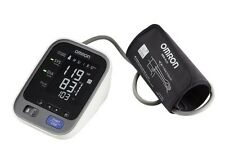 NEW Omron10 SeriesBP786 Wireless Upper Arm Blood Pressure Monitor With Bluetooth