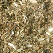 Blessed Thistle BULK HERBS 4 oz.