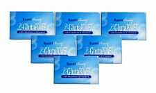 ROYALE L-GLUTA POWER WHITENING SOAP (6 PCS)
