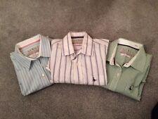 Jack Wills Bundle Of Shirts Size 8/10 Small