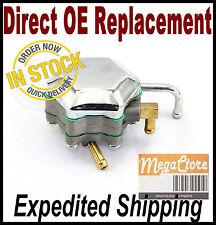 Yamaha Vstar Virago XV 250 125 Route 66 Fuel Pump Assy - Expedited Shipping