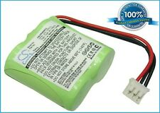 NEW Battery for Philips Magic 2 TD6031 TD6731 91C Ni-MH UK Stock