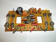 Pioneer SX-750  Power Supply Unit   AWR-100
