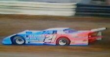 4 GREAT 1996 ILLINOIS CLASSIC DIRT MODEL DVDS