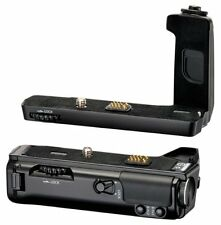 Olympus HLD-6 Power Battery Grip for OM-D E-M5