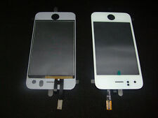 Digitizer for Apple iPhone 3G.