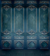 8x8ft Vinyl Vintage Door Backgrounds Photography Backdrops Wedding Studio Props