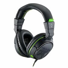 Turtle Beach Ear Force Xo siete juegos Wireless Headset
