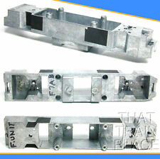 F7A or B  F9A or B    METAL Chassis Frame  BACHMANN  HO H112X-00D01