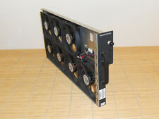 Cisco MAS-UBR7200-FAN uBR7200 uBR7200VXR Series Router FAN TRAY