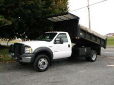Ford : Other Pickups Reg Cab 189""