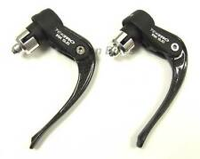 Tektro RX5.0 Carbon Aero Alloy / Time Trail Brake Levers