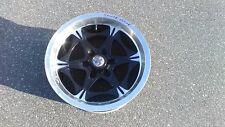 20 inch Jesse James Black Widow Wheel Rim 20x10 6x135 mm