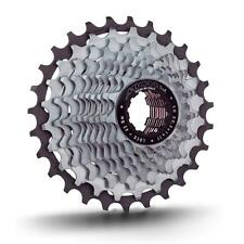 Miche Primato Light 11 Speed Road Bike Cassette - Shimano - 14-25