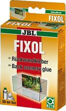 JBL FIXOL Aquarium Background Picture Glue @ BARGAIN PRICE!!!