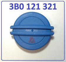Deckel Kühlwasserbehälter VW CRAFTER 30-50 Pritsche (2F) siehe Liste unten