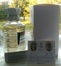 "CREED AVENTUS"" ""EDP 5ml profumo spray per gli uomini"