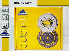 FOR HONDA CIVIC 2.0 TYPE R EP3 BRAND NEW NATIONAL CLUTCH KIT K20A2 2001-2005 OE