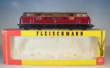 Fleischmann H0 4235 Diesellok BR 221 131-6 der DB  OVP #4015