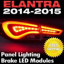 Brake Panel Lighting 1533L2 Power LED Module for HYUNDAI 2014-2015 Elantra MD