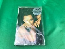 Vanessa Williams: Star Bright (Cassette, 1996, Island/Mercury) NEW