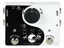 Xotic Effects X-Blender Guitar Effect Pedal NEW! Free 2-Day Delivery!