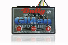 GMan Motorcycle Fuel Injection Controller EFI Indian Scout 2015+