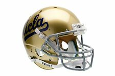 NEW UCLA BRUINS FULL SIZE REPLICA FOOTBALL HELMET