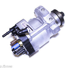 Reconditioned Delphi Diesel Fuel Pump 9044A130A - £60 Cash Back - See Listing
