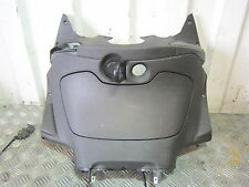 PIAGGIO X9 500 GLOVE BOX YEAR 2003